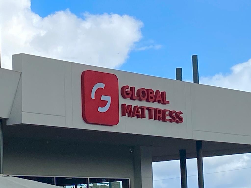 Global Mattress expande sus operaciones en Ponce