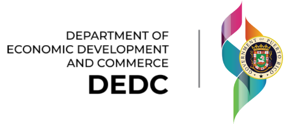 Department of Economic Development and Commerce
