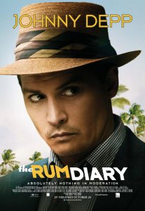 The_Rum_Diary-128756072-large